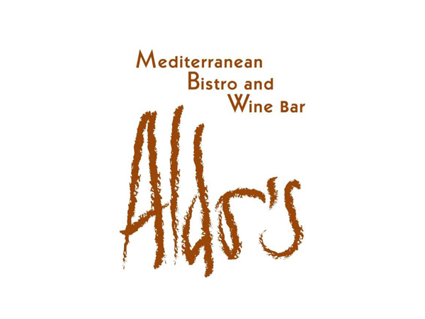 Aldos Mediterranen Bistro and Wine Bar