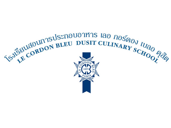 Le Cordon Bleu Dusit Culinary Cooking School