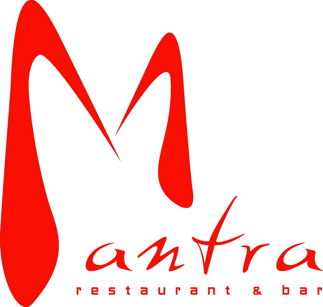 Mantra Restaurant & Bar Orchid Amarin - Pattaya