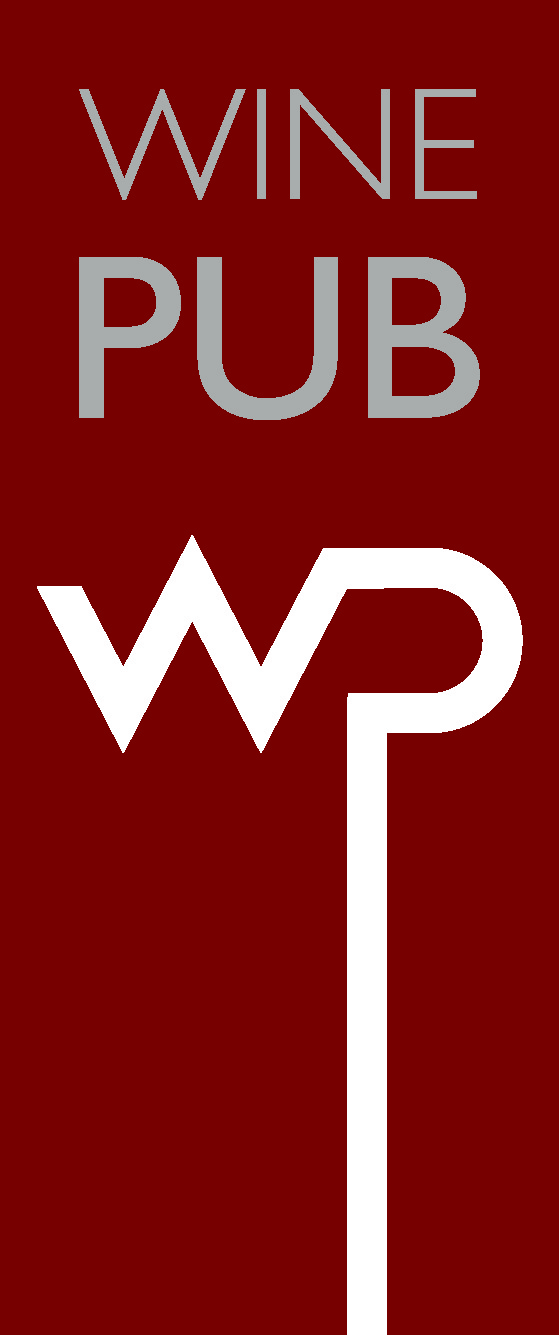 Pullmann - Wine Pub