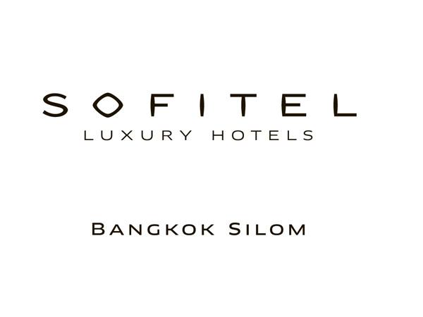 Sofitel Silom Bangkok