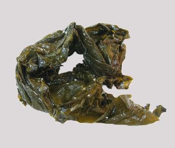 Seaweed - Kombu