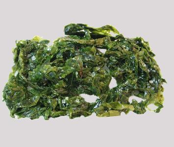 Seaweed -   Latitue de mer